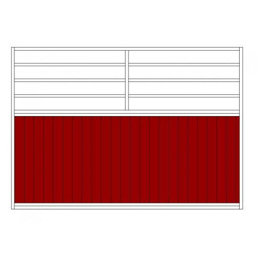 Hrdttrsidestykkevandretterrspecialml-30