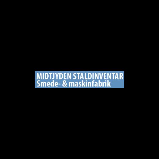 Portskinne galvaniseret 233 cm-00